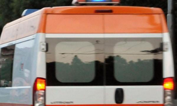 Трима маскирани пребиха 16-годишен в София