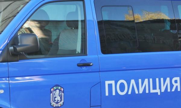 Трима непълнолетни били 16-годишния ученик в София