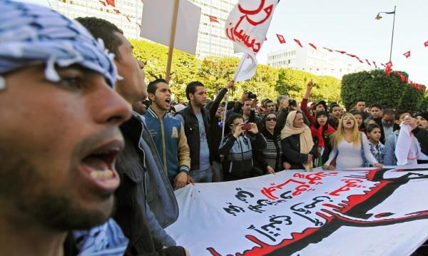 """За ислямския свят новият брой на """"Шарли ебдо"""" е провокация"""