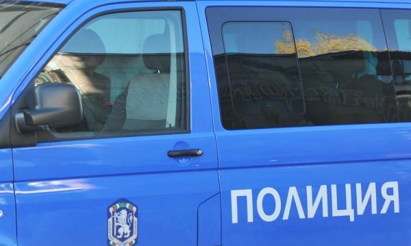 Жена загина при катастрофа в Бургас