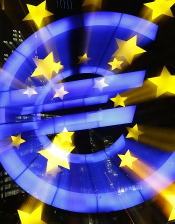 Трябва ли да влезем в еврозоната?