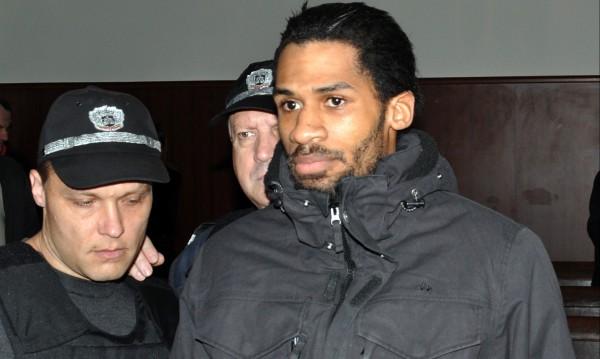 Съдът решава след 3 дни ще екстрадира ли Жоашен