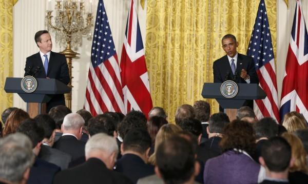 Ще помогнем на Франция да раздаде правосъдие, обеща Обама