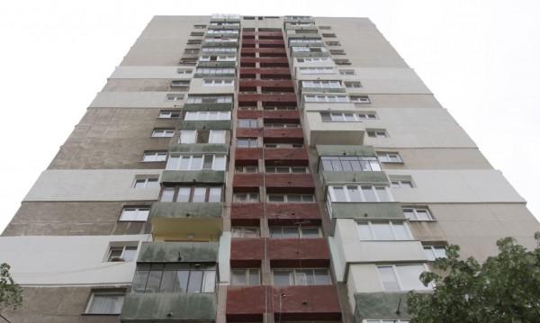 Последните 3 месеца на 2014 г. донесли бум на имотните сделки в София