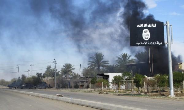 Канадски командоси са влезли в престрелка с джихадисти в Ирак