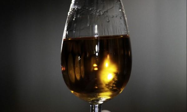 Жена почина в Смолян, отровила се с домашна ракия