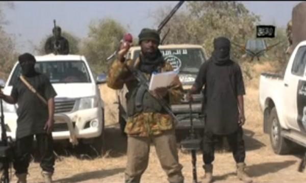 """""""Боко Харам"""" пое отговорност за клането в нигерийския град Бага"""
