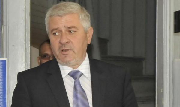 Шарков не вярва на Местан: Кой на чия страна е за битите лекари?!