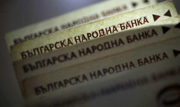 Кабинетът даде обещаните 40 млн. лв. на БДЖ