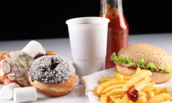 Кои храни влошават симптомите на грипа?