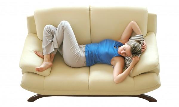 Говоренето насън -  често срещан феномен