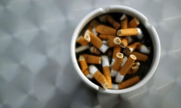 България най-губеща от контрабанда на цигари в ЕС