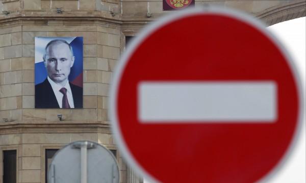 Нагласите в руското общество отиват към по-зле, сочат анкети