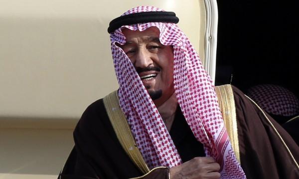 Новият крал на Саудитска Арабия няма да променя политиката на страната