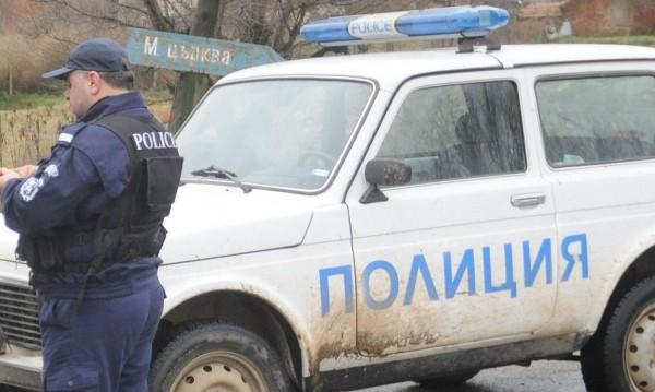 Задържаха убийците на застреляния Орхан Изиров