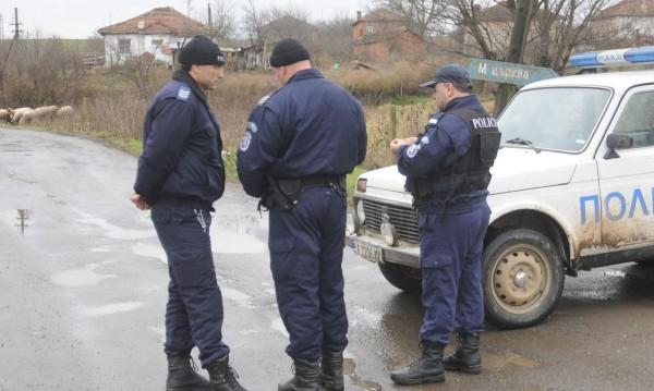 Бременна жена пострада в катастрофа на пътя Варна - Русе