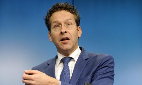 Участието в еврозоната значи спазване на споразуменията