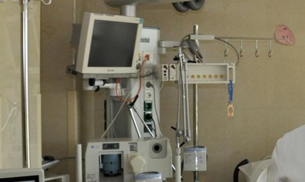 Трима се разболяха от трихинелоза в Троян