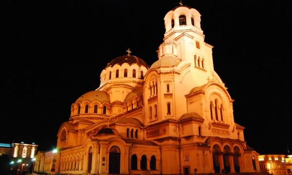 София – една столица с много лица