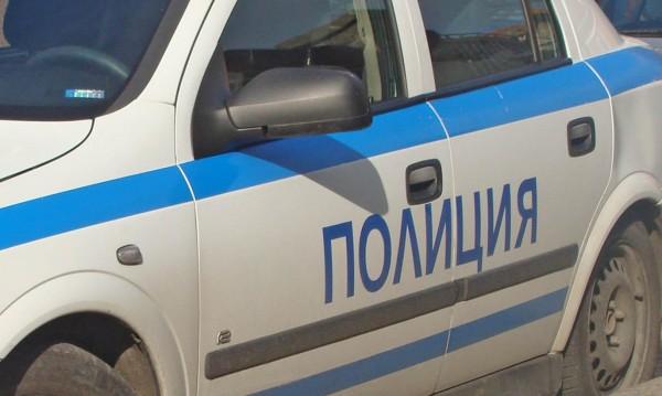 Задържаха 33-годишна в Смолян, наръгала младеж с нож