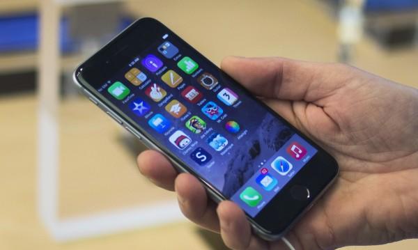 На какво дължи успеха си Apple?