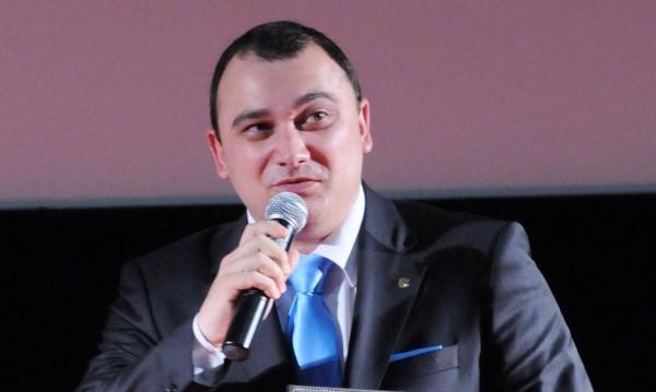 Съдът отказа на кмета на Видин да го възстанови на длъжност