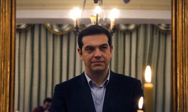 Гърция може да се конфронтира с ЕС заради Русия