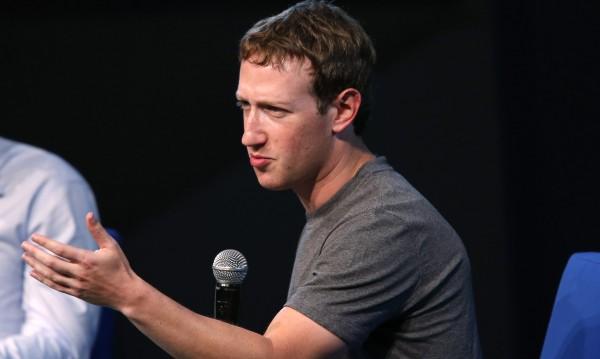 Facebook печели по-бързо от очакваното