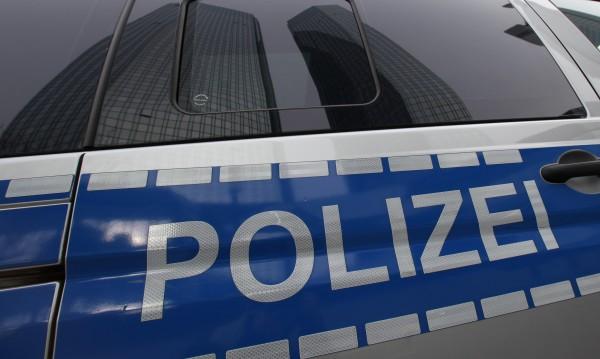 Дванайсет арестувани в Германия и България при акции срещу контрабандата