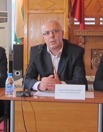 Усилията на България за ограничаване на миграционния натиск към ЕС бяха признати