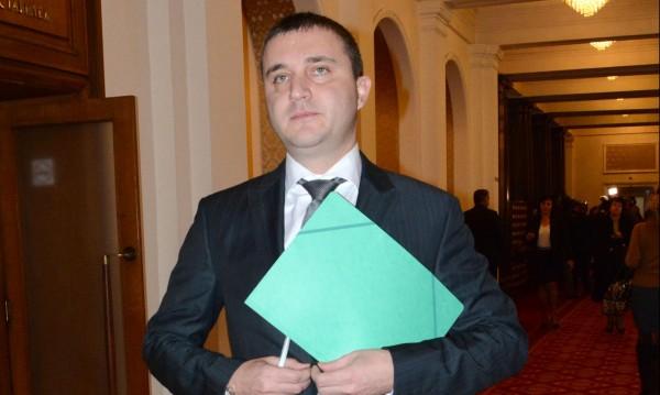 Горанов не се притеснява за вложенията на пенсионните фондове