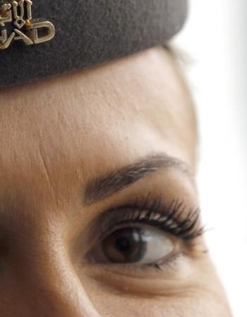 Kога тъмните кръгове под очите показват здравословен проблем?