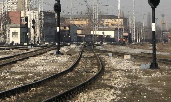 БДЖ възстановява от утре 33 влака