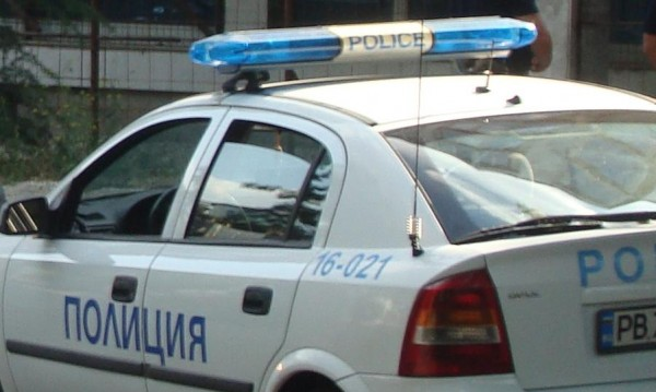 Арестуваха адвокат за подбудителство и палеж