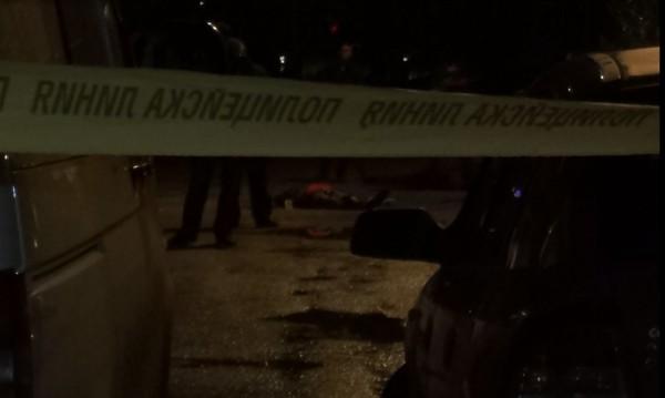 Ново показно убийство в Пловдив, застреляха Даскала