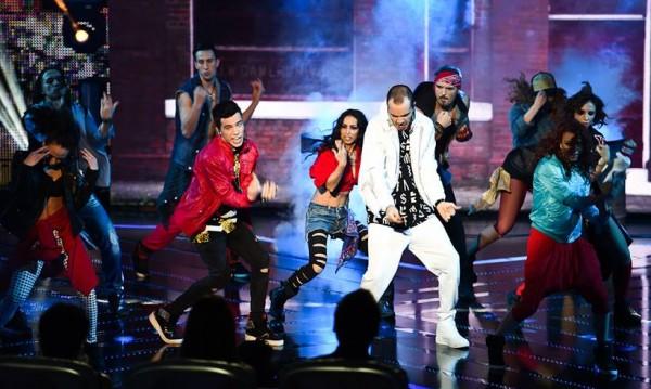 Братята Иво и Пламен аут от X Factor