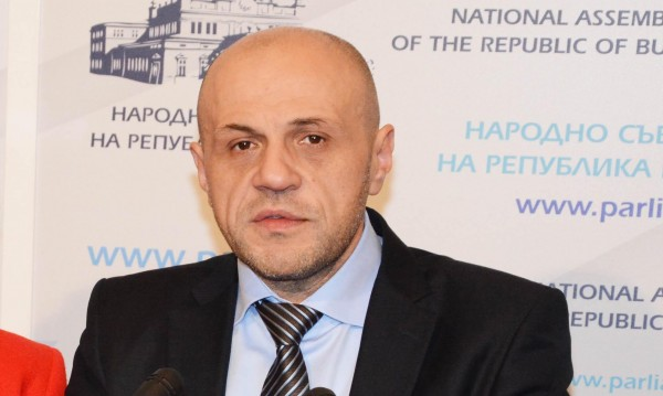 Дончев: България трябва да създаде среда за иновации