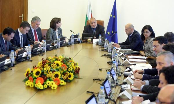 Кабинетът реши: Плащаме 50 000 евро за смъртта на Чората