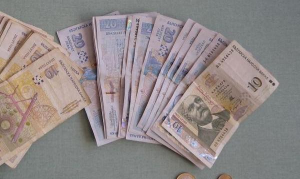 Откраднаха пари и накити за около 4 хил. лв. в Благоевград
