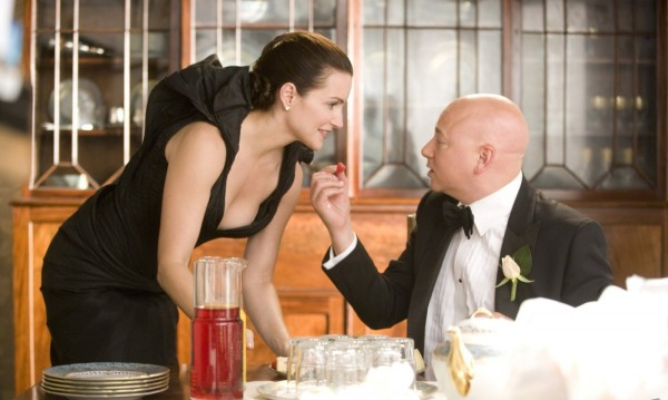 Какво трябва да направите, преди да се омъжите?