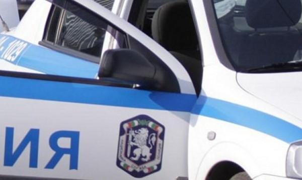 Убийство и опит за самоубийство във Виево