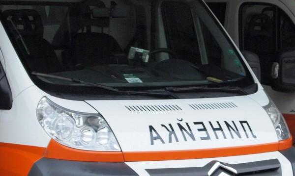 Расте броят на самоубийците в Пловдив и района
