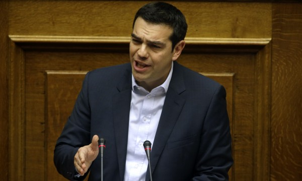 Ципрас хем ще плаща дълга, хем ще си спази обещанията