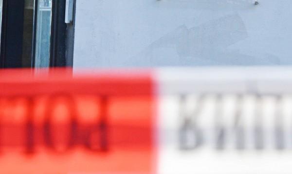 Мъж уби друг след побой с пръчки в Ямбол