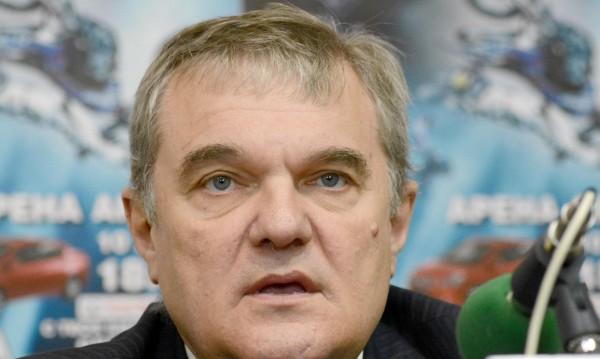 """АБВ иска създаване на парламентарна анкетна комисия за """"Червеите"""""""