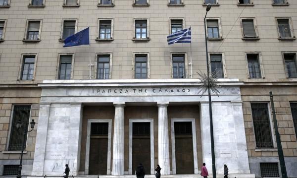 Четири аржентински урока за Гърция