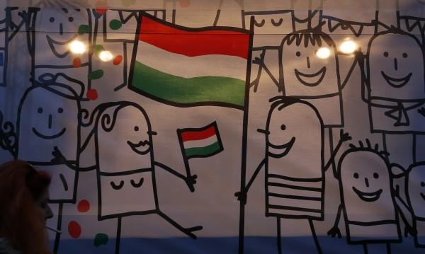 Унгария продължава да ухажва и Брюксел, и Кремъл