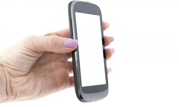 Плащаме местните си данъци с пръстов отпечатък чрез мобилно приложение
