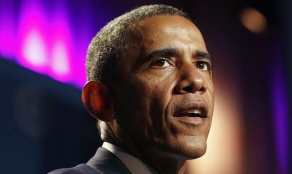 Обама поиска разрешение от Конгреса за война срещу ИД
