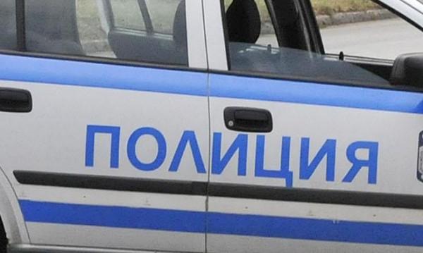 Осъден за блудство във Варна е открит мъртъв